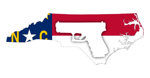 NC Concealed Carry Pistol Course