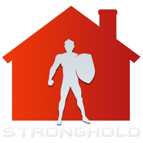 Stronghold Course