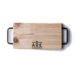 Arkeology - ARK Workshop Homeware and Furniture