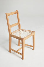 Binedell Dining Chair - ARK Workshop
