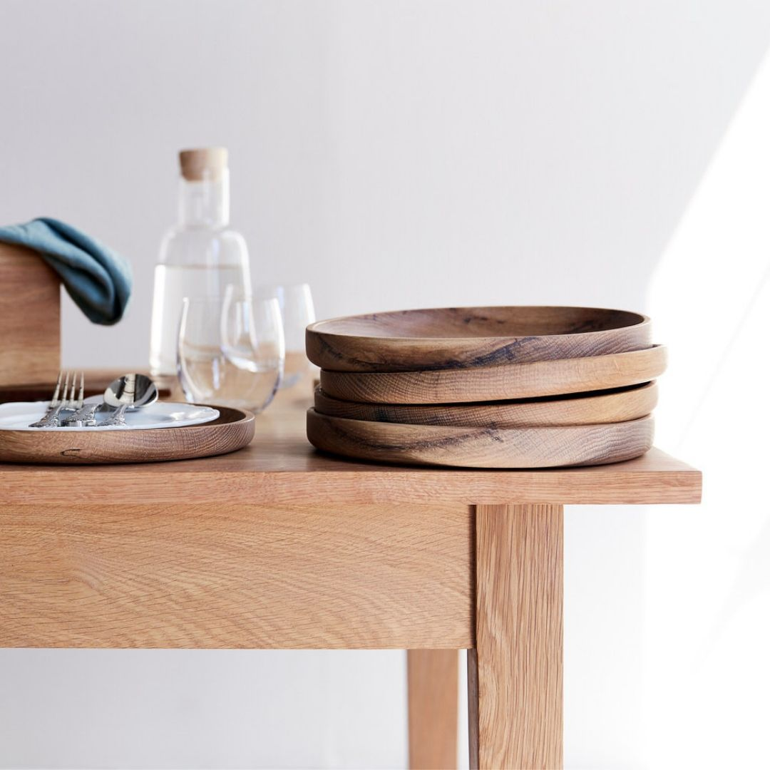 Binedell Table - ARK Workshop Homeware and Furniture