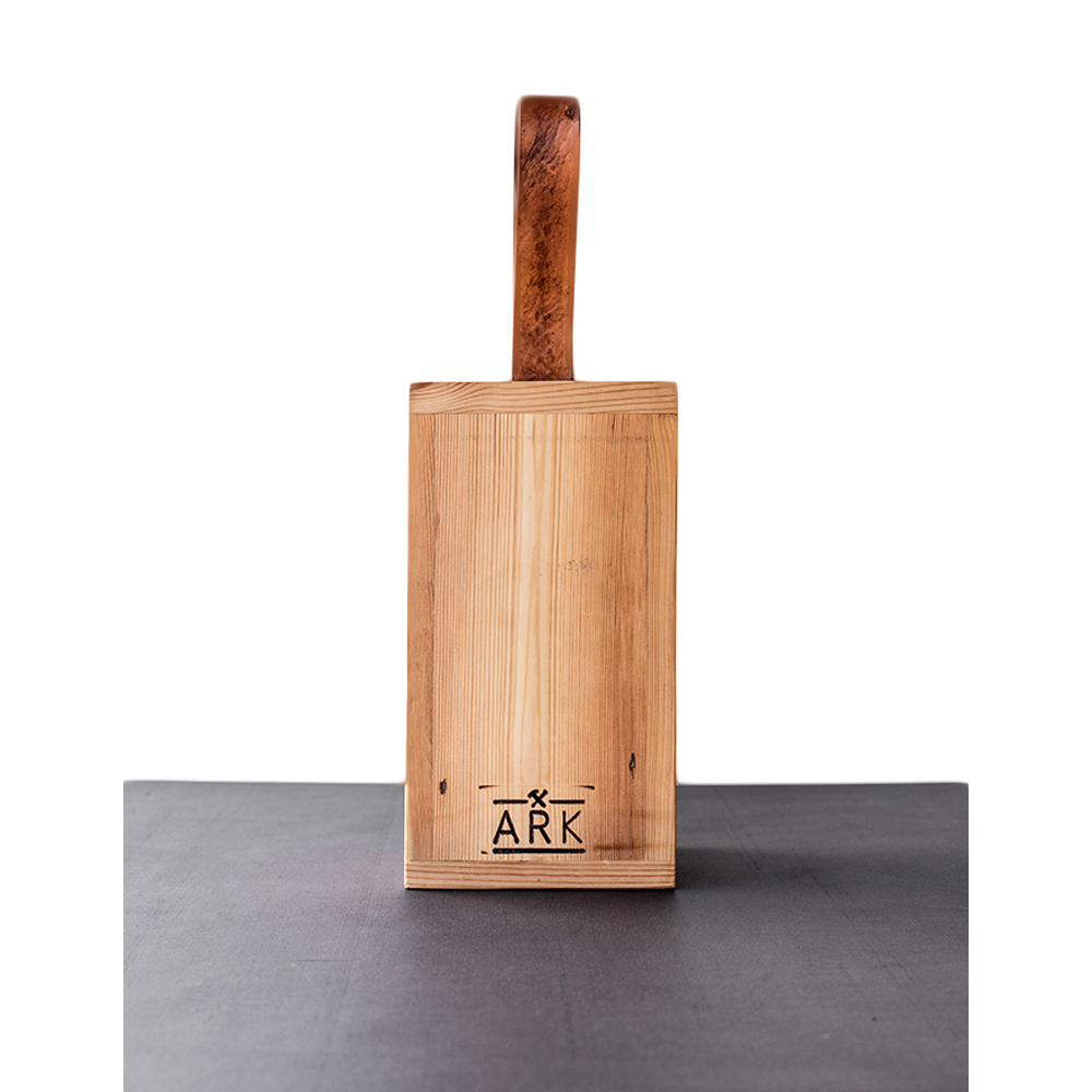 The Stopper - Doorstop - ARK Workshop Homeware and Furniture