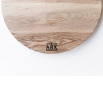 The Feast Board - ARK Workshop Homeware and Furniture