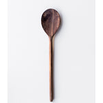 Mixing Spoon - ARK Workshop Homeware and Furniture
