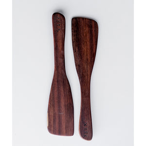 Paddle Salad Server - ARK Workshop Homeware and Furniture