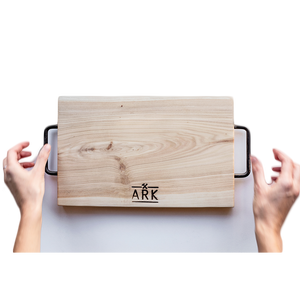 Poplar Board - ARK Workshop Homeware and Furniture