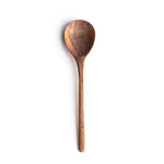 Table Spoon - ARK Workshop Homeware and Furniture
