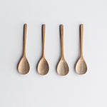 Spoon Set - ARK Workshop