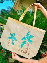 Load image into Gallery viewer, Tropical Bag