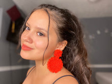 Load image into Gallery viewer, Mela's Earrings