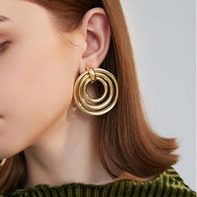 Load image into Gallery viewer, Emma Earrings