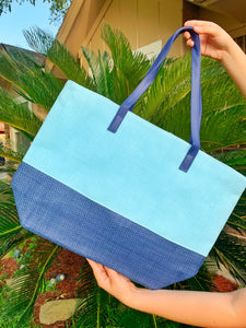 Summer Vibes Bag