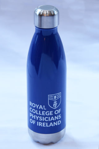 RCPI Water Bottle