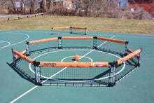 Load image into Gallery viewer, Outdoor GaGa Pit or Octoball court