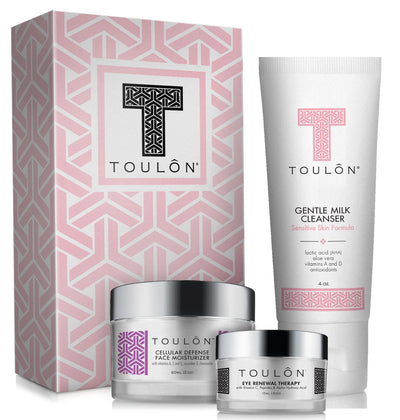 Anti Aging Skin Care Kits: Beauty Gift Sets for Women