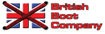 The British Boot Company LTD