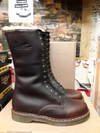 DR MARTENS - BARK 14 EYELET (1B71) - The British Boot Company LTD