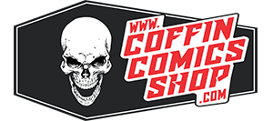 CoffinComicsShop.com