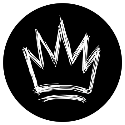 Krown Klothing Logo