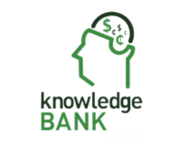 Knowledge Bank Nashville Logo