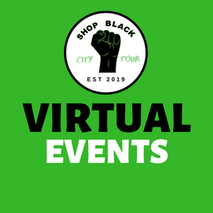 6.6.2021 - Shop Black Virtual