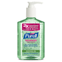 Load image into Gallery viewer, Purell Hand Sanitiser