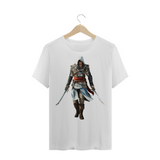 Assassin's Creed Masculino