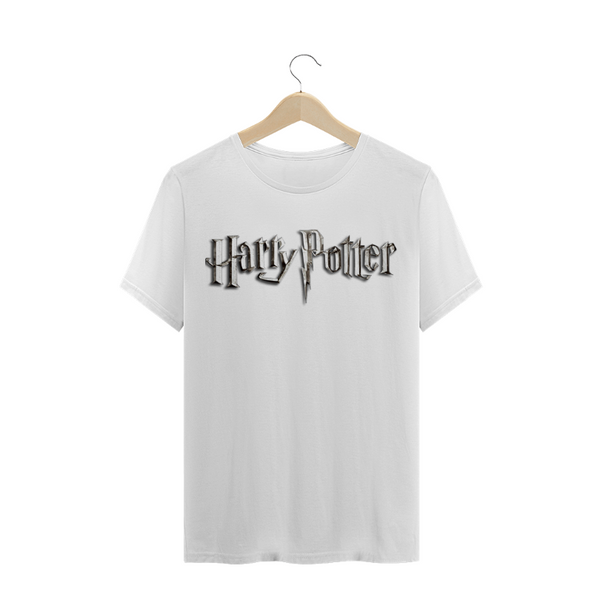 Harry Potter Masculino