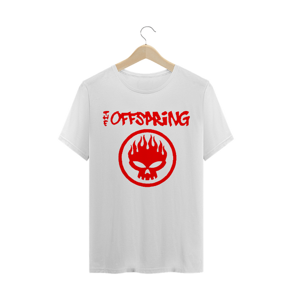 The Offspring Masculino