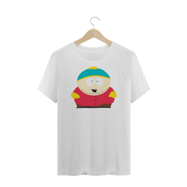 South Park Masculino