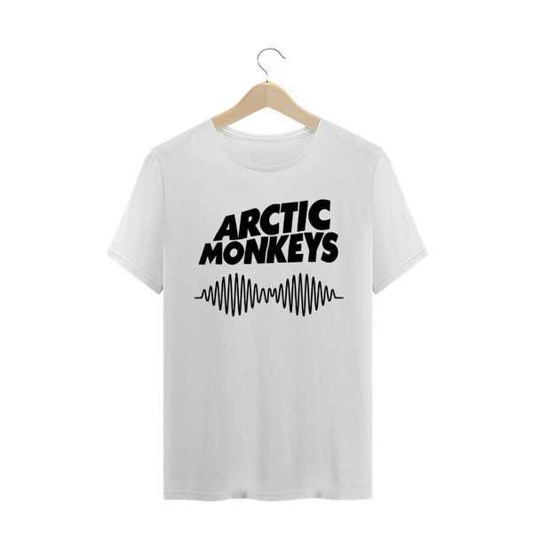 Arctic Monkeys Masculino