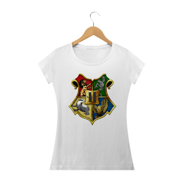 Harry Potter Feminino