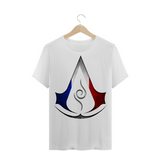 Assassin's Creed Logo Masculino
