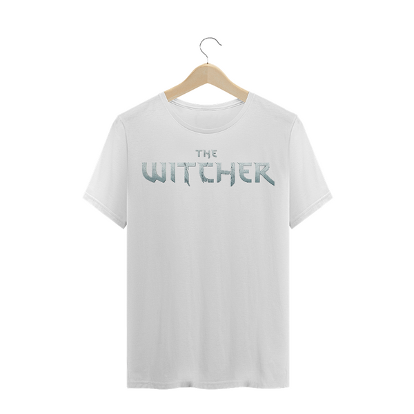 The Witcher Masculino