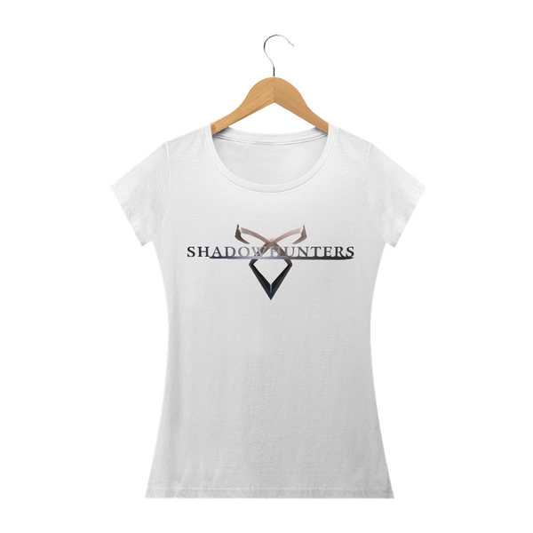 Shadowhunters Feminino
