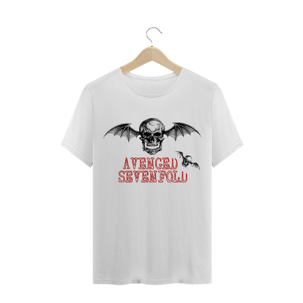 Anvenged Sevenfold Masculino