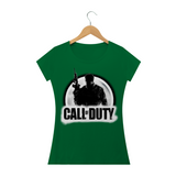 Call Of Duty Feminino