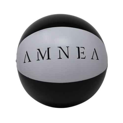 AMNEA beach ball