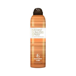 Spray Autobronzant Sunless Instant Australian Gold (177 ml)