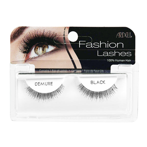 Faux cils Demure Ardell
