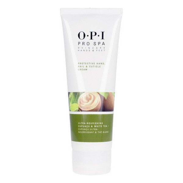 Lotion mains hand nail & cuticle Opi (118 ml)
