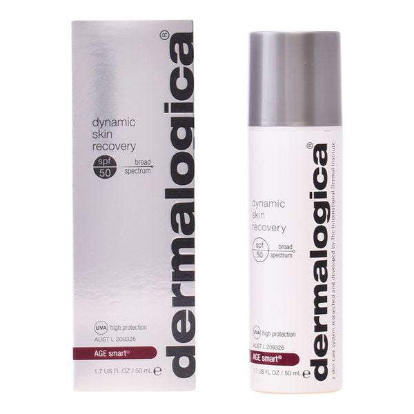 Lotion hydratante anti-âge Smart Dermalogica SPF 50 (50 ml)
