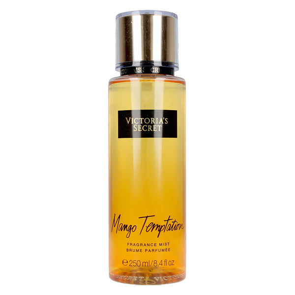 Parfum Femme Mango Temptation Victoria's Secret EDT (250 ml)