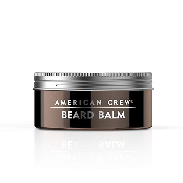 Conditionneur pour Barbe American Crew (60 g)