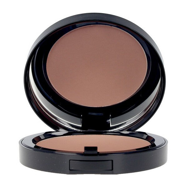 Poudre auto-bronzante Powder Medium Bobbi Brown (8 g)