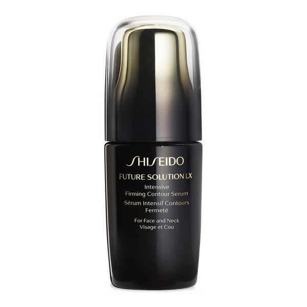 Sérum raffermissant pour le cou Future Solution Lx Shiseido (50 ml)