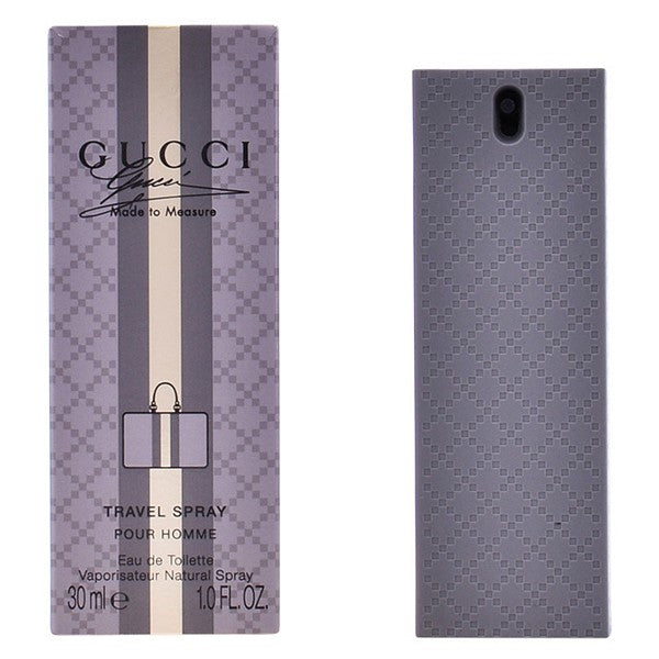 Parfum Homme Made To Measure Gucci EDT