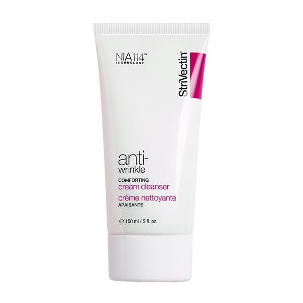 Nettoyant visage Anti-Wrinkle Cleanser StriVectin (150 ml)