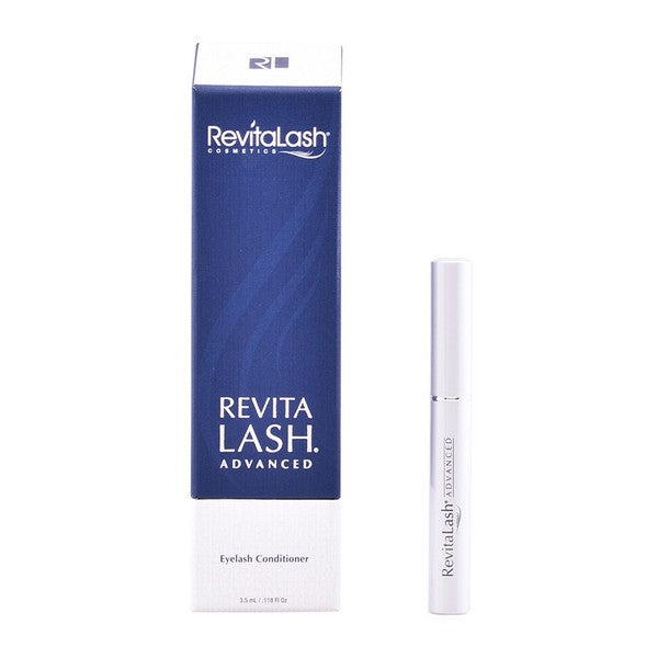Conditionneur pour Cils Revitalash Advanced Revitalash