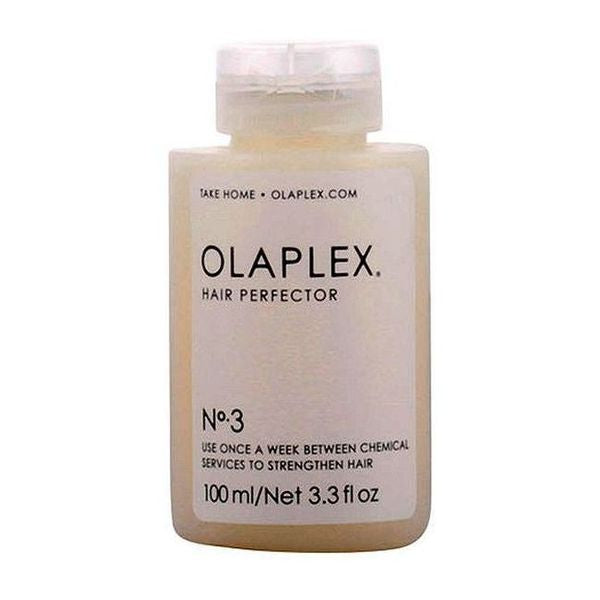Soin intense réparateur Hair Perfector Olaplex